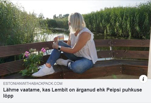 estonianwithabackpack juuli