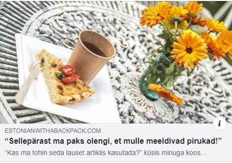 estonianwithabackpack 16.09.2019
