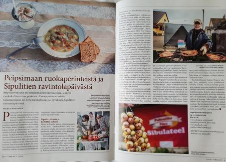 Viro Nyt ajakiri